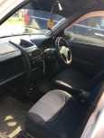 Nissan Cube, 2000 год, 80 000 руб.