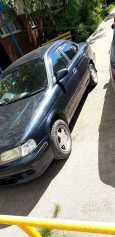 Nissan Sunny, 2001 год, 142 500 руб.