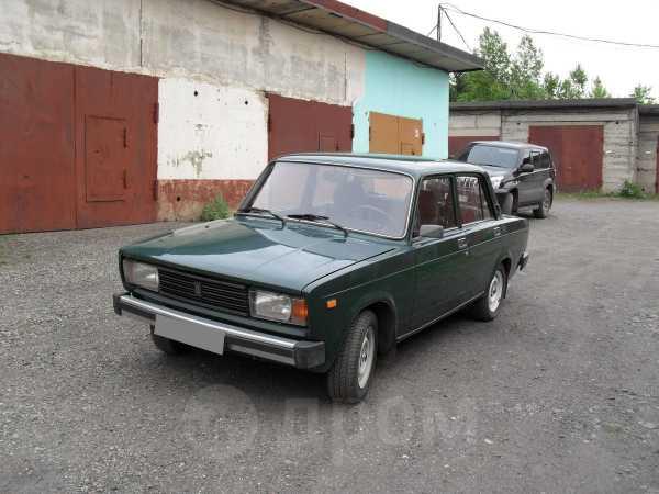 Лада 2105, 1999 год, 49 000 руб.