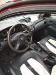 Nissan Almera, 2004 год, 125 000 руб.
