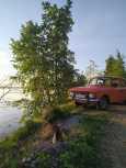 Москвич 412, 1983 год, 28 000 руб.