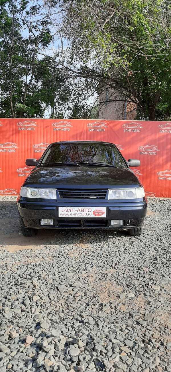 Богдан 2110, 2012 год, 240 000 руб.