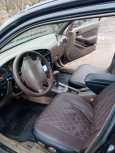 Toyota Camry, 1995 год, 105 000 руб.