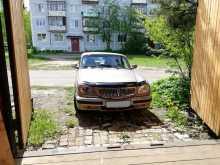 Ярославль 31105 Волга 2006