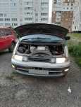 Toyota Estima Lucida, 1993 год, 180 000 руб.
