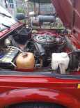 Лада 4x4 2121 Нива, 1996 год, 145 000 руб.