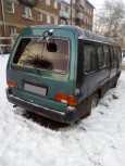 Kia Besta, 1995 год, 70 000 руб.