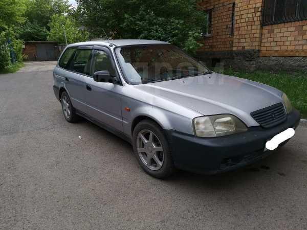 Honda Partner, 2000 год, 175 000 руб.