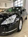 Nissan Teana, 2011 год, 687 000 руб.