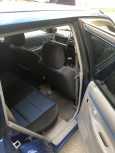 Mazda Demio, 2001 год, 165 000 руб.