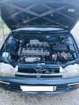 Toyota Sprinter, 1992 год, 135 000 руб.