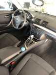 BMW 1-Series, 2011 год, 470 000 руб.