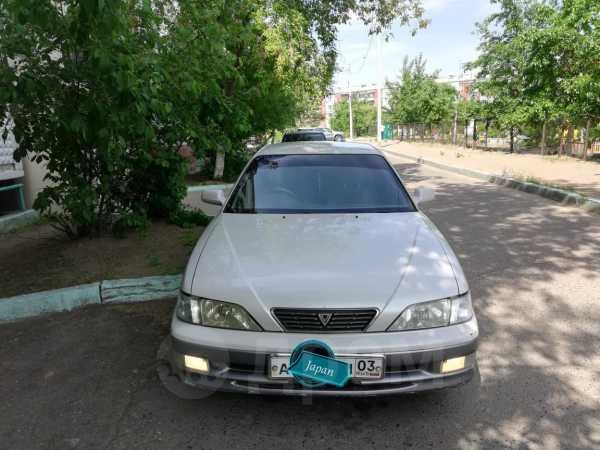 Toyota Vista, 1998 год, 239 999 руб.