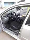Chevrolet Lacetti, 2011 год, 345 000 руб.
