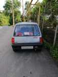 Daewoo Tico, 1997 год, 30 000 руб.