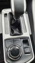 Mitsubishi Pajero Sport, 2018 год, 2 390 000 руб.