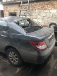 BYD F3, 2013 год, 125 000 руб.
