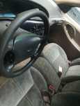 Ford Taurus, 1996 год, 60 000 руб.