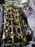 Toyota Avensis, 2007 год, 570 000 руб.