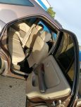 Lexus RX300, 2000 год, 425 000 руб.