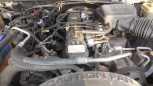 Jeep Grand Cherokee, 1998 год, 450 000 руб.