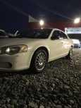 Chrysler Sebring, 2004 год, 190 000 руб.