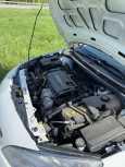 Opel Astra, 2012 год, 445 000 руб.