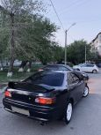 Toyota Corolla Levin, 1995 год, 248 000 руб.