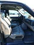 Chevrolet Tahoe, 2001 год, 550 000 руб.
