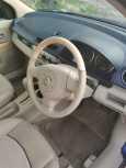 Mazda Demio, 2002 год, 230 000 руб.