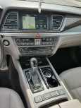 Hyundai Genesis, 2015 год, 1 630 000 руб.