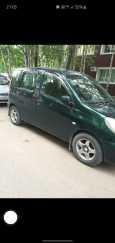 Toyota Funcargo, 1999 год, 255 000 руб.