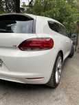 Volkswagen Scirocco, 2008 год, 499 999 руб.