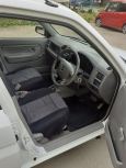 Mazda Demio, 2001 год, 157 000 руб.