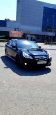 Subaru Legacy, 2012 год, 820 000 руб.