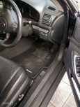 Subaru Outback, 2006 год, 600 000 руб.