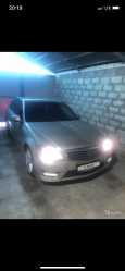 Mercedes-Benz C-Class, 2011 год, 780 000 руб.