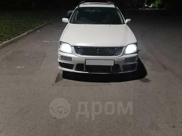 Nissan Stagea, 1999 год, 465 000 руб.