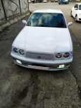 Nissan Gloria, 1997 год, 345 000 руб.