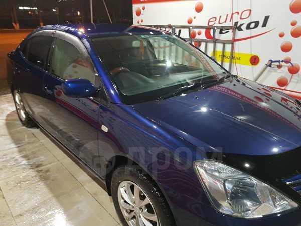 Toyota Allion, 2004 год, 365 000 руб.