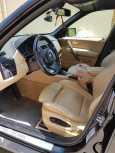 BMW X3, 2005 год, 720 000 руб.