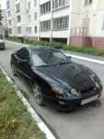 Hyundai Tiburon, 2000 год, 240 000 руб.