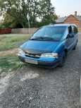Chevrolet Lumina, 1994 год, 100 000 руб.
