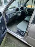 Subaru Pleo, 2002 год, 125 000 руб.