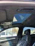 Audi S8, 2008 год, 650 000 руб.