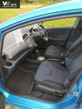 Honda Fit, 2009 год, 200 000 руб.