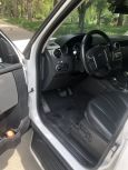 Land Rover Discovery, 2012 год, 1 250 000 руб.