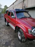 Toyota Hilux Surf, 1993 год, 460 000 руб.