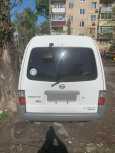 Nissan Vanette, 2011 год, 570 000 руб.