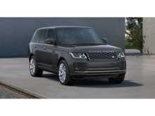Саратов Range Rover 2020